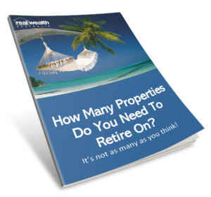 How Many Properties Do You Need To Retire On - con 1
