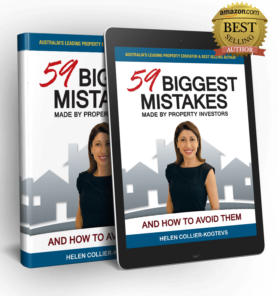 59 Biggest Mistake E_reader_Amazon_Badge