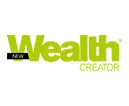 Wealth Creator